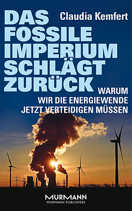 Cover: https://exlibris.azureedge.net/covers/9783/8677/4567/3/9783867745673xl.jpg