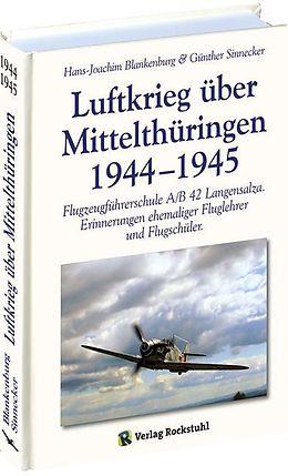 Cover: https://exlibris.azureedge.net/covers/9783/8677/7057/6/9783867770576xl.jpg