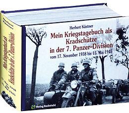 Cover: https://exlibris.azureedge.net/covers/9783/8677/7256/3/9783867772563xl.jpg