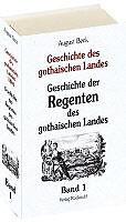 Cover: https://exlibris.azureedge.net/covers/9783/8677/7345/4/9783867773454xl.jpg