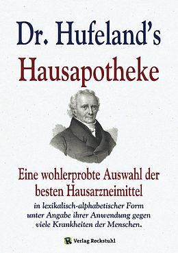 Cover: https://exlibris.azureedge.net/covers/9783/8677/7504/5/9783867775045xl.jpg