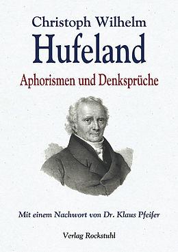 Cover: https://exlibris.azureedge.net/covers/9783/8677/7520/5/9783867775205xl.jpg