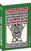 Cover: https://exlibris.azureedge.net/covers/9783/8677/7715/5/9783867777155xl.jpg