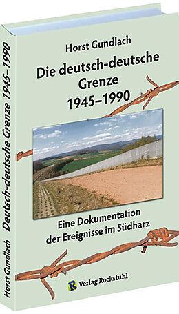 Cover: https://exlibris.azureedge.net/covers/9783/8677/7724/7/9783867777247xl.jpg