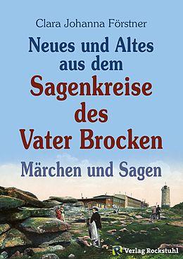 Cover: https://exlibris.azureedge.net/covers/9783/8677/7822/0/9783867778220xl.jpg
