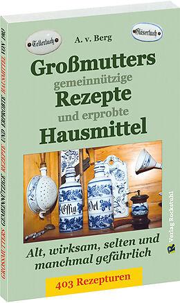 Cover: https://exlibris.azureedge.net/covers/9783/8677/7983/8/9783867779838xl.jpg