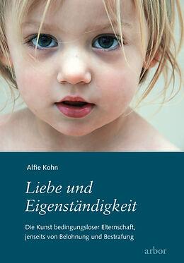 Cover: https://exlibris.azureedge.net/covers/9783/8678/1015/9/9783867810159xl.jpg