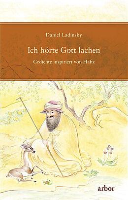 Cover: https://exlibris.azureedge.net/covers/9783/8678/1058/6/9783867810586xl.jpg