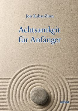 Cover: https://exlibris.azureedge.net/covers/9783/8678/1100/2/9783867811002xl.jpg
