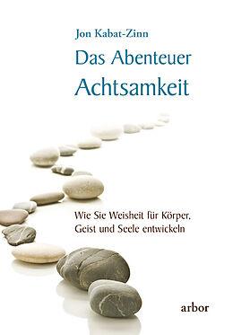 Cover: https://exlibris.azureedge.net/covers/9783/8678/1114/9/9783867811149xl.jpg