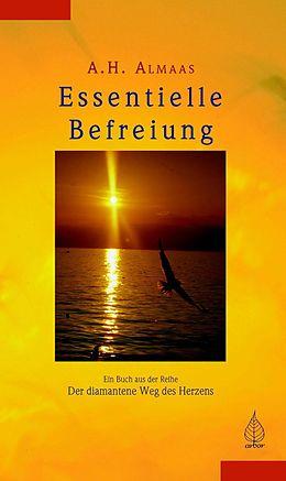 Cover: https://exlibris.azureedge.net/covers/9783/8678/1152/1/9783867811521xl.jpg