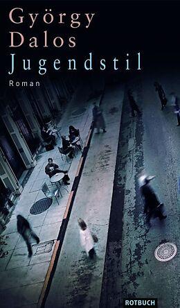 Cover: https://exlibris.azureedge.net/covers/9783/8678/9001/4/9783867890014xl.jpg