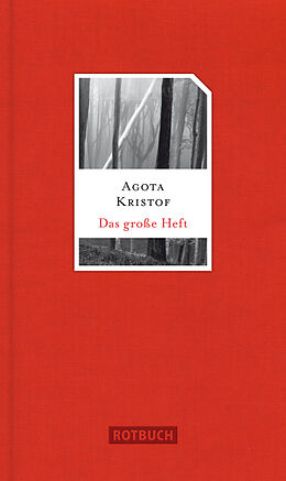Cover: https://exlibris.azureedge.net/covers/9783/8678/9178/3/9783867891783xl.jpg