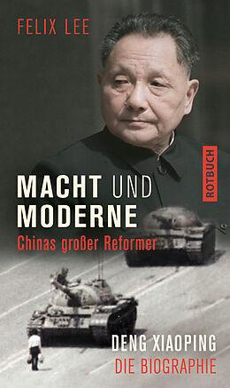 Cover: https://exlibris.azureedge.net/covers/9783/8678/9195/0/9783867891950xl.jpg