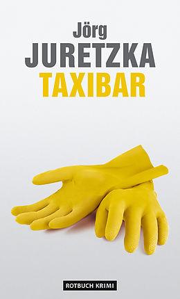 Cover: https://exlibris.azureedge.net/covers/9783/8678/9585/9/9783867895859xl.jpg