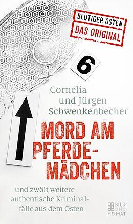 Cover: https://exlibris.azureedge.net/covers/9783/8678/9596/5/9783867895965xl.jpg