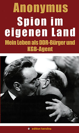 Cover: https://exlibris.azureedge.net/covers/9783/8678/9812/6/9783867898126xl.jpg