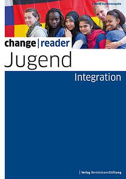 Cover: https://exlibris.azureedge.net/covers/9783/8679/3379/7/9783867933797xl.jpg