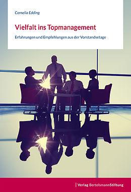 Cover: https://exlibris.azureedge.net/covers/9783/8679/3811/2/9783867938112xl.jpg