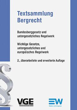 Cover: https://exlibris.azureedge.net/covers/9783/8679/7177/5/9783867971775xl.jpg