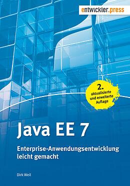 Cover: https://exlibris.azureedge.net/covers/9783/8680/2157/8/9783868021578xl.jpg