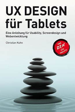 Cover: https://exlibris.azureedge.net/covers/9783/8680/2275/9/9783868022759xl.jpg