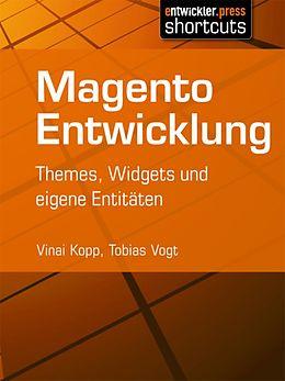 Cover: https://exlibris.azureedge.net/covers/9783/8680/2409/8/9783868024098xl.jpg