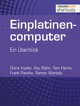 Cover: https://exlibris.azureedge.net/covers/9783/8680/2478/4/9783868024784xl.jpg