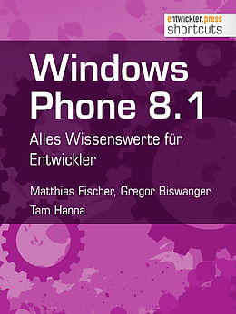 Cover: https://exlibris.azureedge.net/covers/9783/8680/2515/6/9783868025156xl.jpg