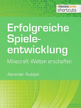 Cover: https://exlibris.azureedge.net/covers/9783/8680/2549/1/9783868025491xl.jpg