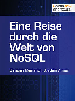 Cover: https://exlibris.azureedge.net/covers/9783/8680/2553/8/9783868025538xl.jpg