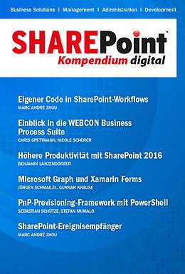 Cover: https://exlibris.azureedge.net/covers/9783/8680/2775/4/9783868027754xl.jpg