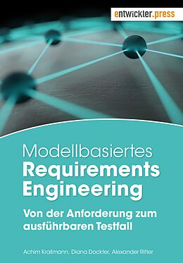 Cover: https://exlibris.azureedge.net/covers/9783/8680/2805/8/9783868028058xl.jpg