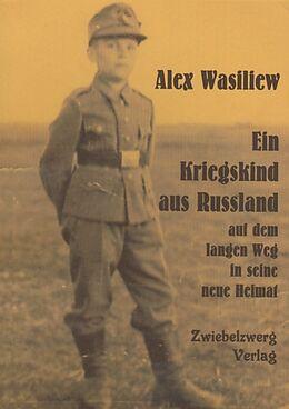 Cover: https://exlibris.azureedge.net/covers/9783/8680/6030/0/9783868060300xl.jpg