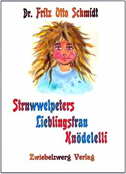 Cover: https://exlibris.azureedge.net/covers/9783/8680/6096/6/9783868060966xl.jpg