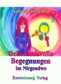 Cover: https://exlibris.azureedge.net/covers/9783/8680/6218/2/9783868062182xl.jpg