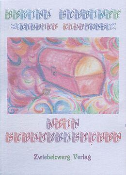 Cover: https://exlibris.azureedge.net/covers/9783/8680/6263/2/9783868062632xl.jpg