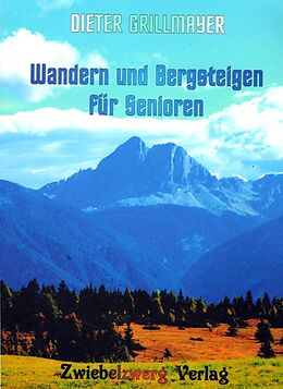 Cover: https://exlibris.azureedge.net/covers/9783/8680/6543/5/9783868065435xl.jpg