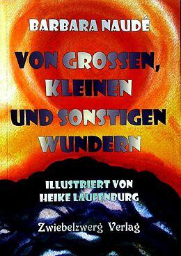 Cover: https://exlibris.azureedge.net/covers/9783/8680/6853/5/9783868068535xl.jpg
