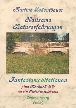 Cover: https://exlibris.azureedge.net/covers/9783/8680/6928/0/9783868069280xl.jpg
