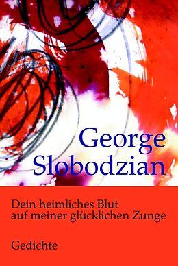 Cover: https://exlibris.azureedge.net/covers/9783/8680/9064/2/9783868090642xl.jpg