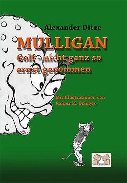 Cover: https://exlibris.azureedge.net/covers/9783/8681/2304/3/9783868123043xl.jpg