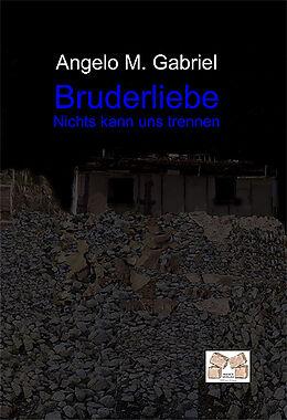Cover: https://exlibris.azureedge.net/covers/9783/8681/2318/0/9783868123180xl.jpg