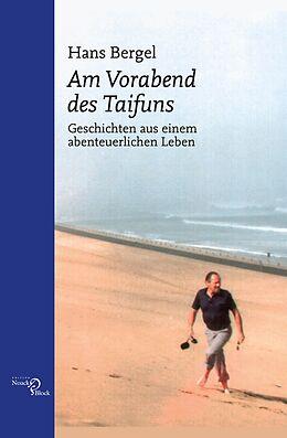 Cover: https://exlibris.azureedge.net/covers/9783/8681/3002/7/9783868130027xl.jpg