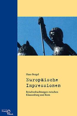 Cover: https://exlibris.azureedge.net/covers/9783/8681/3022/5/9783868130225xl.jpg