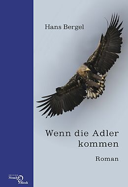 Cover: https://exlibris.azureedge.net/covers/9783/8681/3028/7/9783868130287xl.jpg