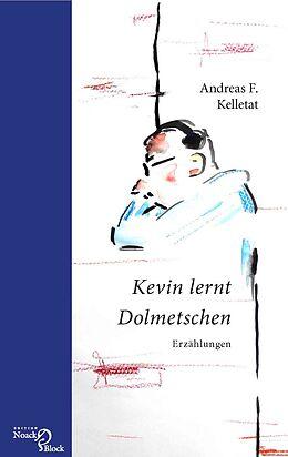 Cover: https://exlibris.azureedge.net/covers/9783/8681/3033/1/9783868130331xl.jpg