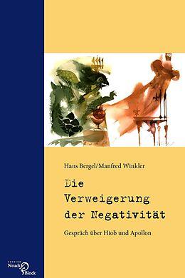 Cover: https://exlibris.azureedge.net/covers/9783/8681/3035/5/9783868130355xl.jpg