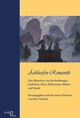Cover: https://exlibris.azureedge.net/covers/9783/8681/3055/3/9783868130553xl.jpg