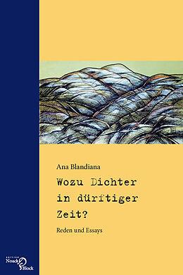 Cover: https://exlibris.azureedge.net/covers/9783/8681/3059/1/9783868130591xl.jpg